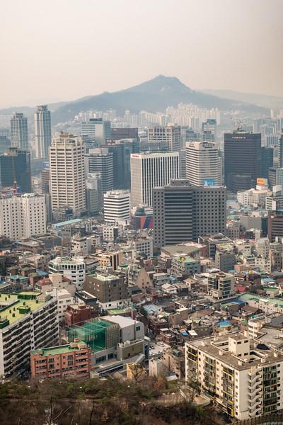 20170328 North Seoul Tower 003.jpg