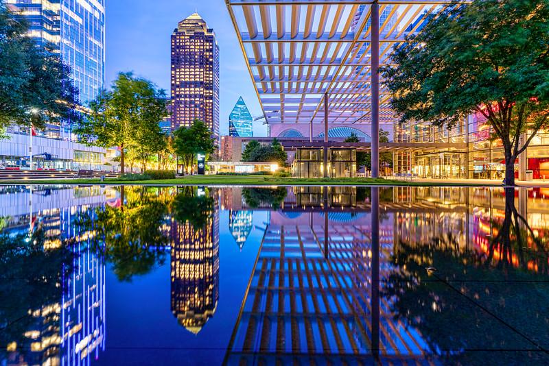 Dallas-1000.jpg