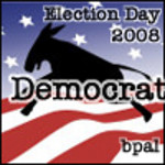 LE: Election Day