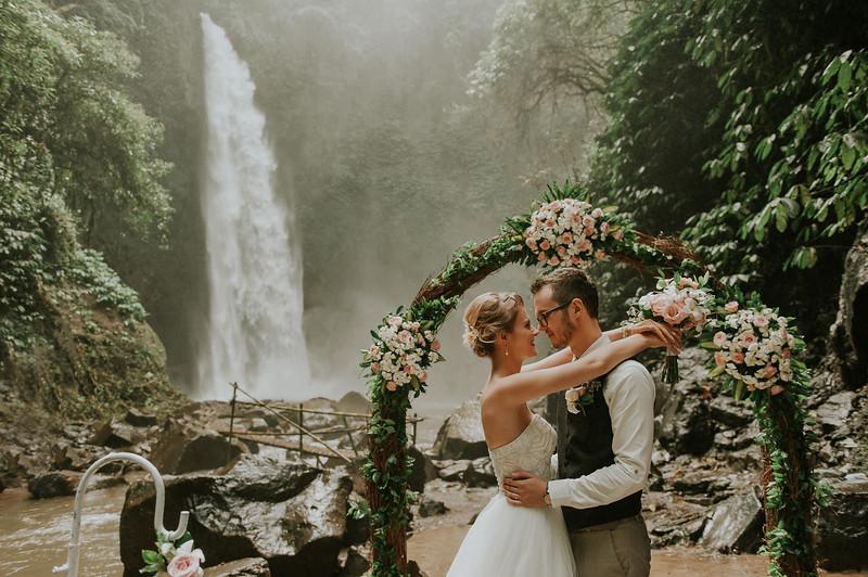 Justin&Laura_wedding (23).jpg