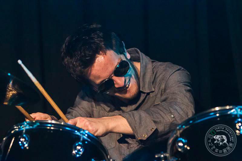 JV - Austin Blues Band - 259.jpg