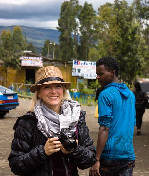141010-Addis Ababa-Oromiya-Ethiopia-0019-Edit.jpg