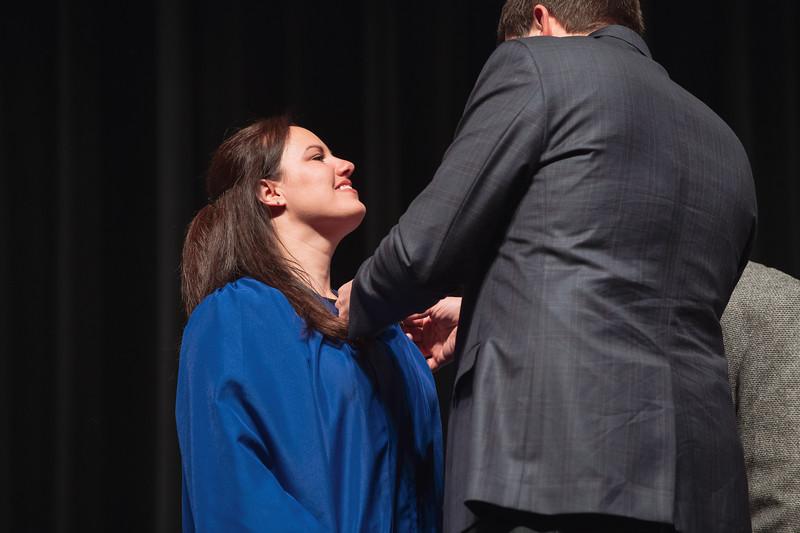 20181214_Nurse Pinning Ceremony-5452.jpg
