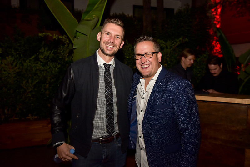 2017 NABSA Cocktail Party-1012.jpg