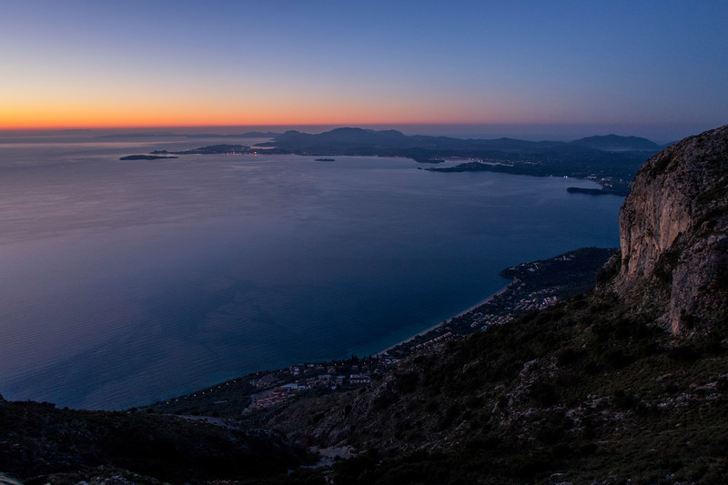 sunrise over barbati - corfu.jpg