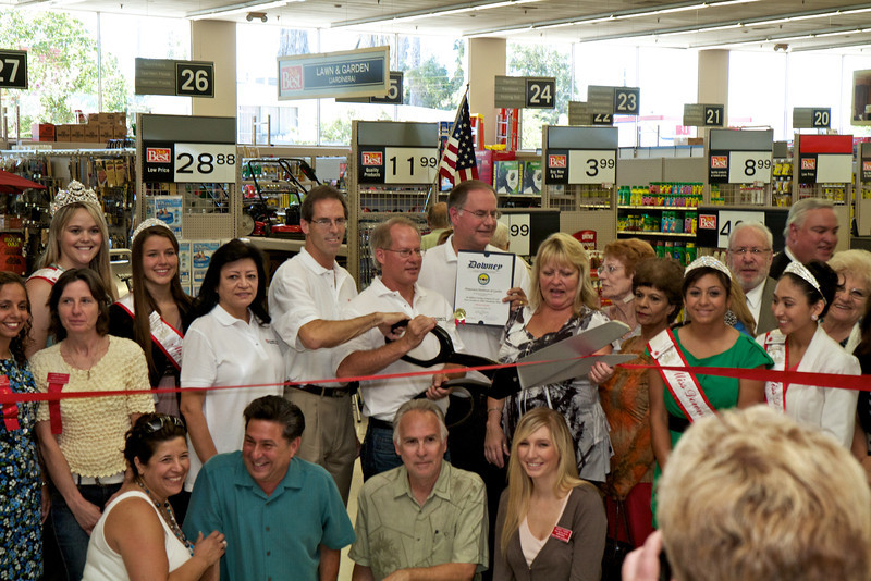 2012_06_26_Hometown_Hardware_&_Garden Ribbon Cutting 34.jpg