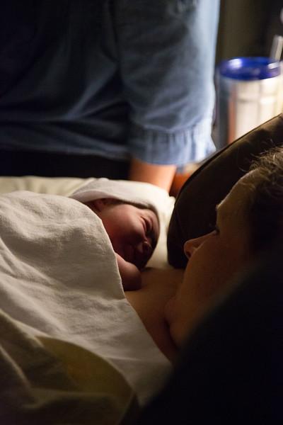Joshua-Birth-82.JPG