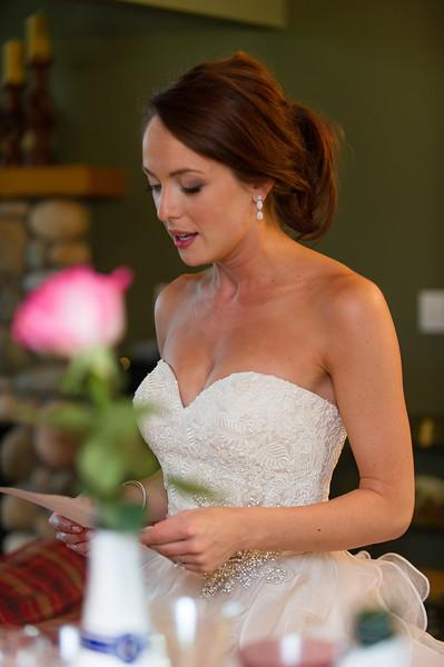 bap_walstrom-wedding_20130906165005_7142