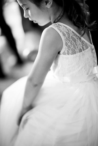 EMILY & STEVIE WEDDING-103.jpg