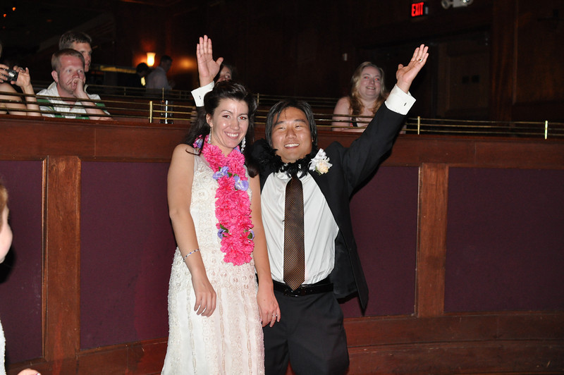 Matt and Jessies Wedding 269.JPG