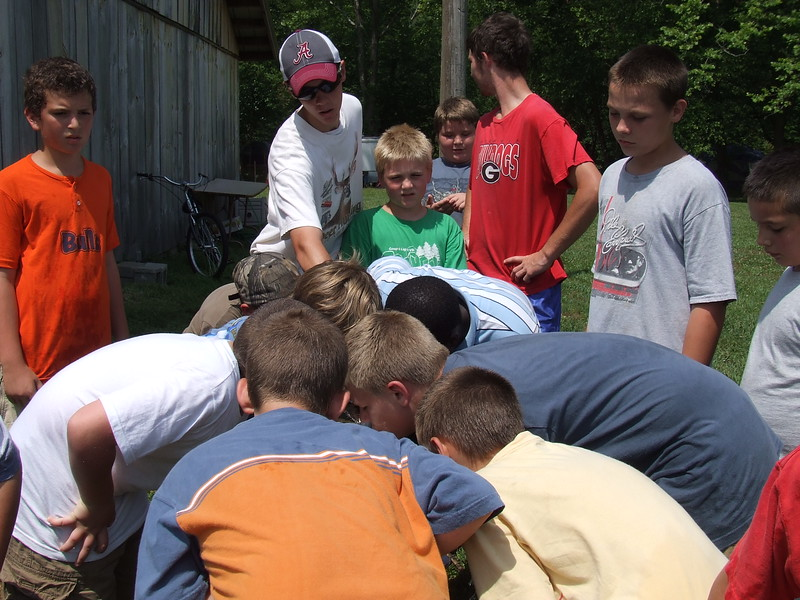 Camp Hosanna 2011 and earlier (105).JPG
