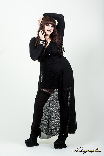 Layla Aryn-075.jpg