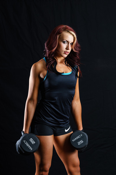 Aneice-Fitness-20150408-047.jpg