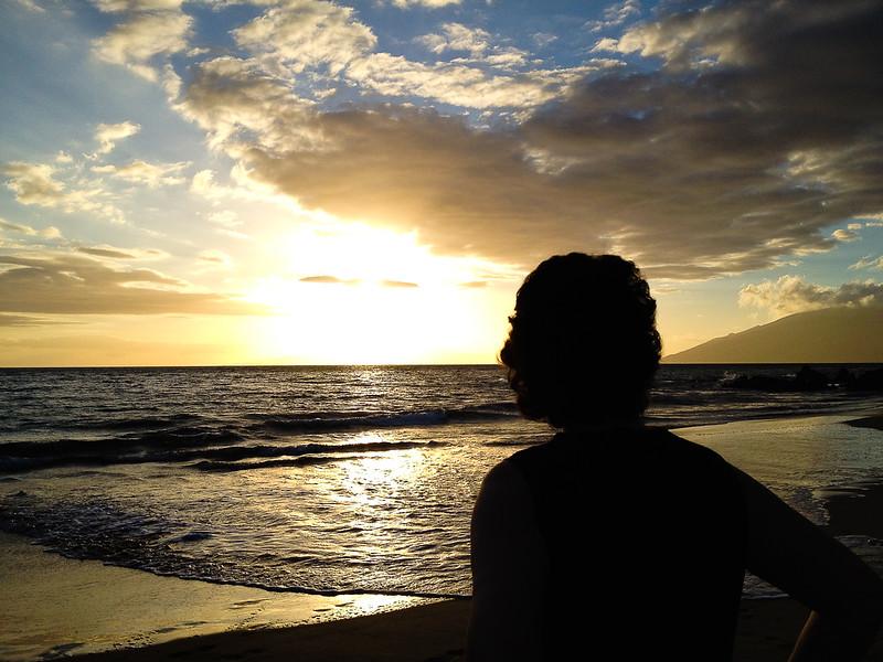 kihei mom ocean silhouette 2.jpg