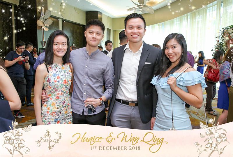 Vivid-with-Love-Wedding-of-Wan-Qing-&-Huai-Ce-50088.JPG