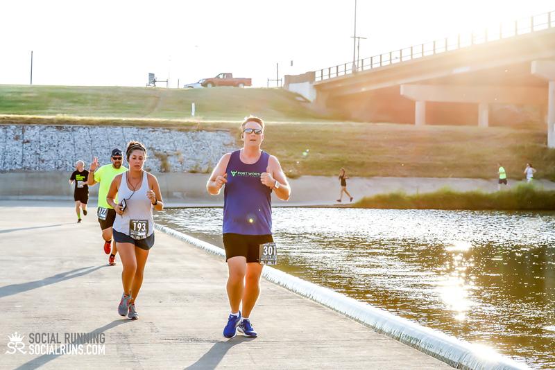 National Run Day 18-Social Running DFW-1549.jpg