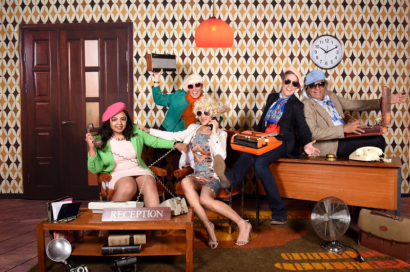 70s_Office_www.phototheatre.co.uk - 294.jpg