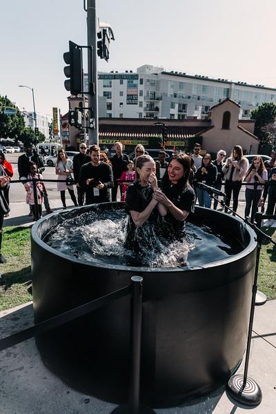 2019_02_24_Baptism_12pm_AE_-125.jpg
