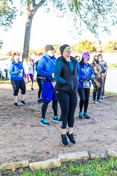 Social Running Take the Cake Waterside Nov 2018IMG_0134-Web.jpg