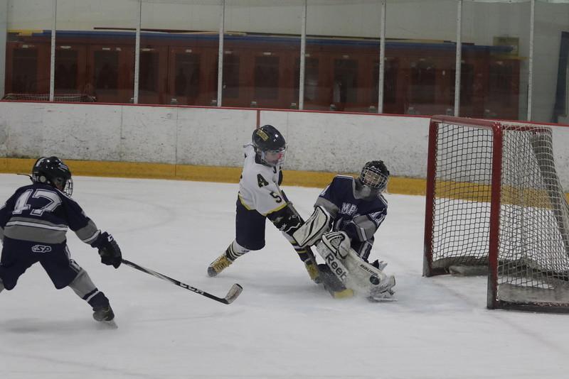2015-Nov_25-OGradySon-Hockey_SilverSticks-JPM0032.jpg