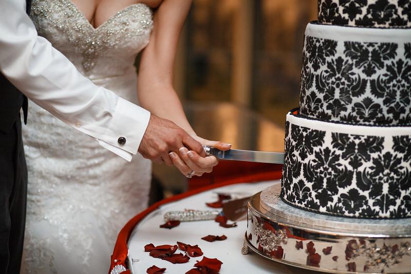 weddings porfolio