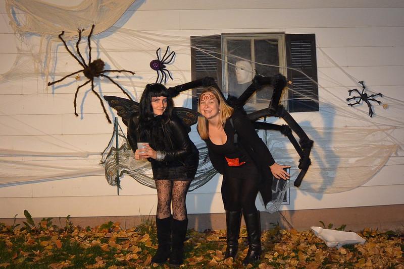 Halloween2014_067.jpg