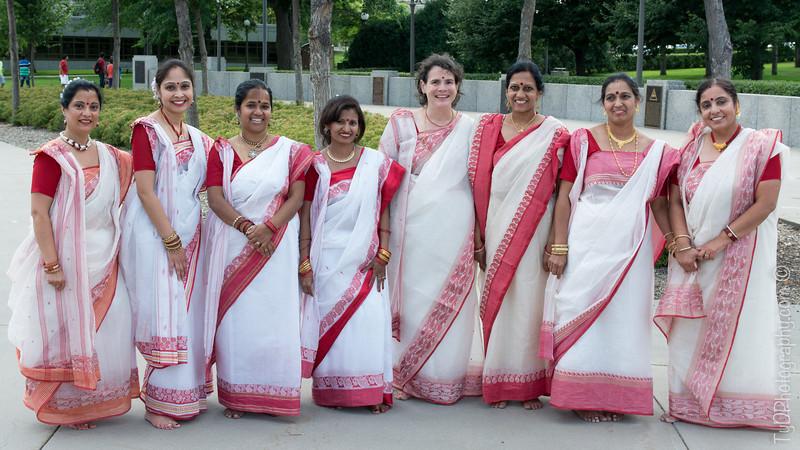 2013 IndiaFest-1142.jpg