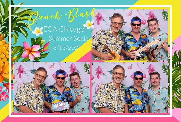 08-13-2021 ECA Summer Bash