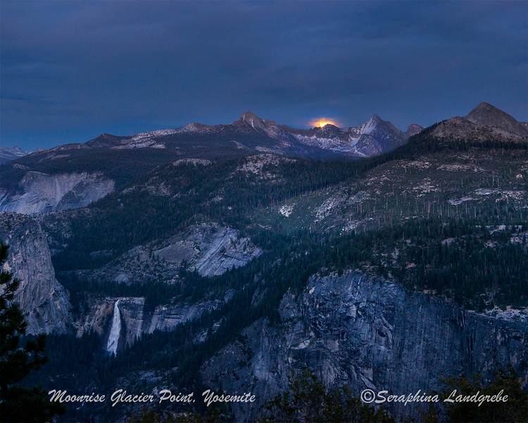 _DSC0469MoonriseB Yosemite.jpg