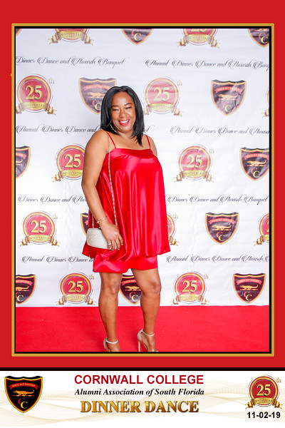 CC_DinnerDance_2019_StepnRepeat_1102_withoverlays-119.jpg