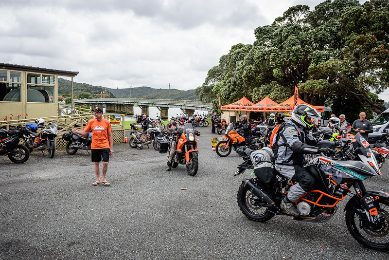 2018 KTM New Zealand Adventure Rallye - Northland (90).jpg