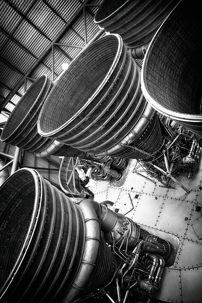 2013 Kennedy Space Center