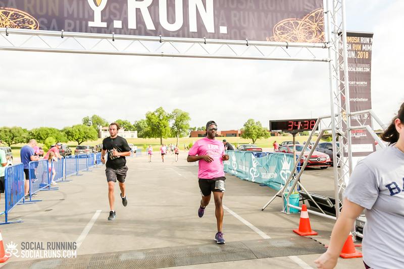 Mimosa Run-Social Running-2260.jpg