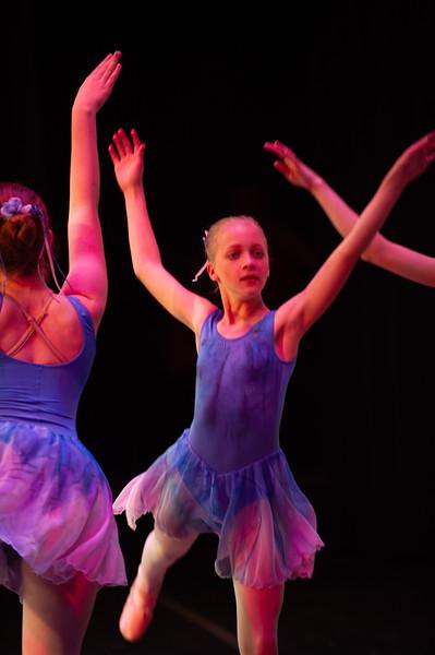 BalletETC-6282.jpg