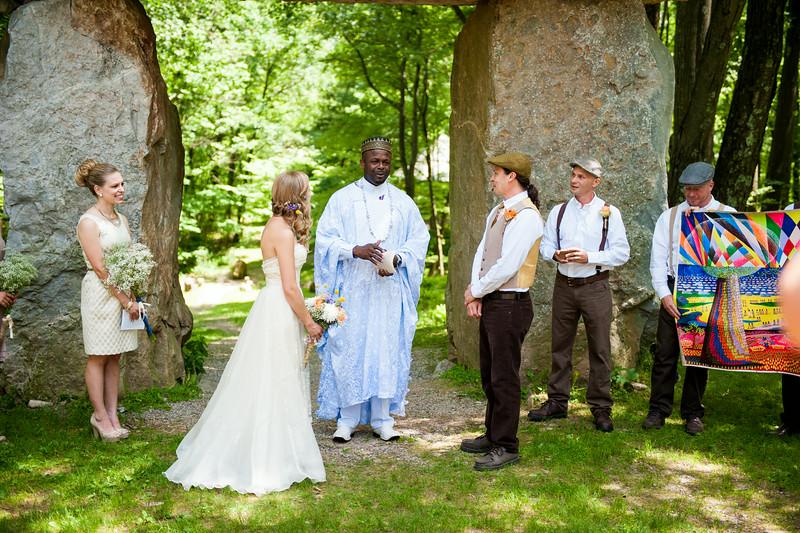 ceremony-9547.jpg