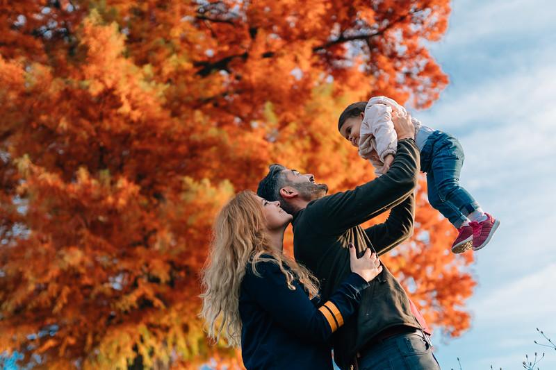 Family - Mogosoaia 2018-62.JPG