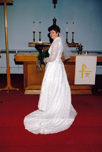 Dress by Janis