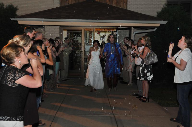 2013-08-09 Troy and Hetal's Wedding 120.JPG