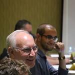 North Central Jurisdiction Mission Council convenes in Indy