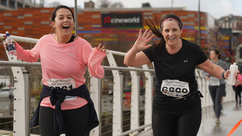 2020 03 01 - Newport Half Marathon 003 (71).JPG