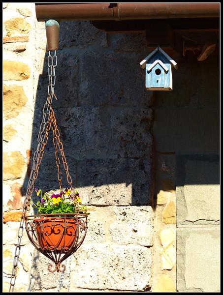 2014-11 Montecatini Alto 076.jpg