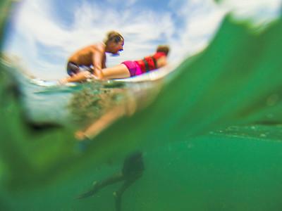 SURFERSHEALINGcabo2016