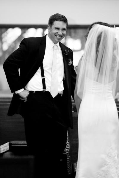 wedding-1189-2.jpg