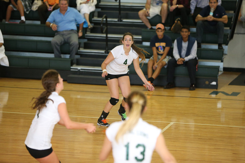 La Salle Volleyball 5.jpg