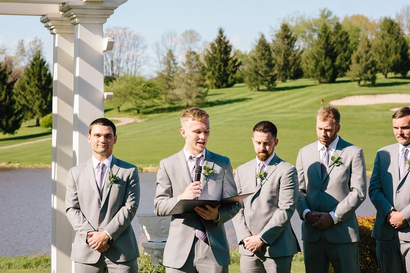 carli and jack wedding-440.jpg