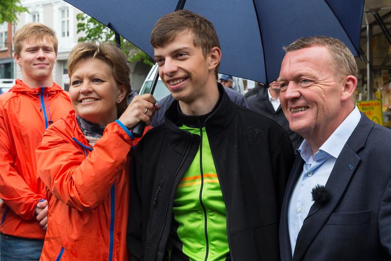 Events-2015-06-02-ValgkampLarsLøkkeKolding-_42B9872-Danapix.jpg