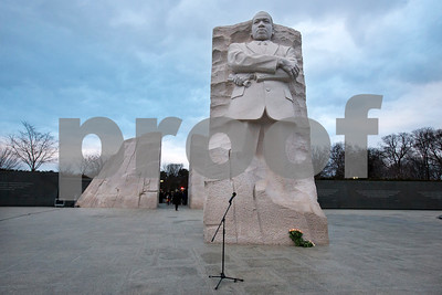 mlk-play-debuting-in-dallas-salute-to-civil-rights-leader
