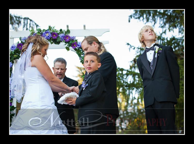 Heidi Wedding 075.jpg
