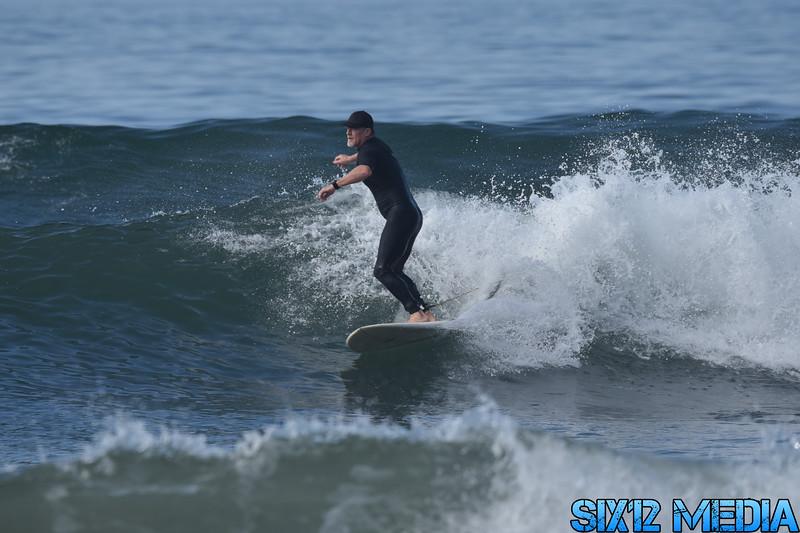 Surf Santa Monica-353.jpg