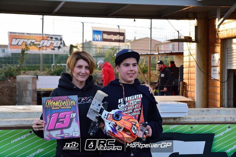 podium neo 2016 Montpellier GP3.JPG